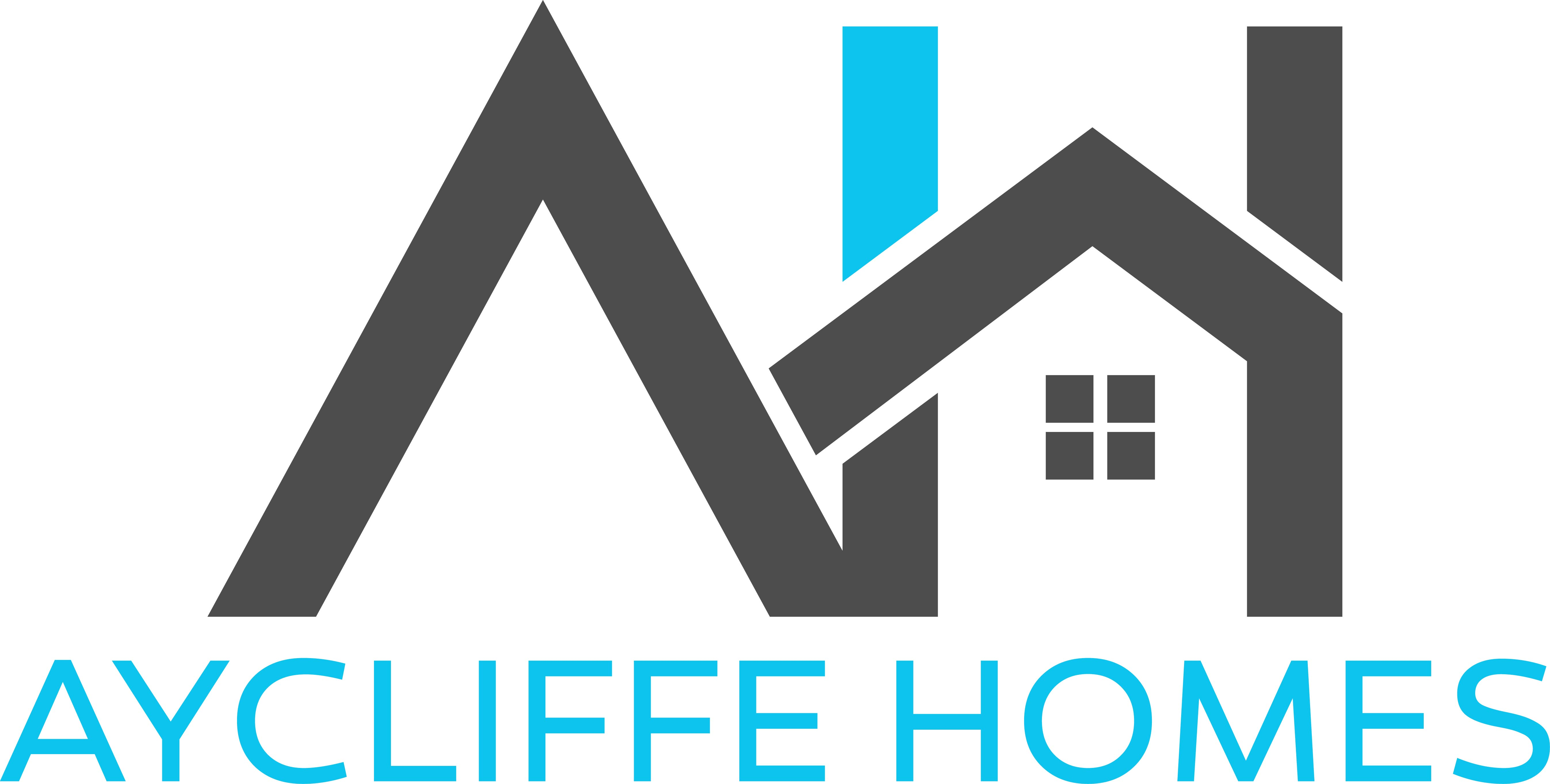 Aycliffee Homes